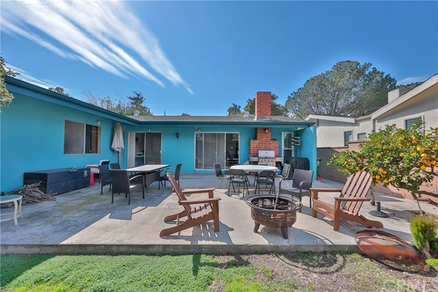 1332 Glenavon Ave, Venice, CA 90291 photo 5