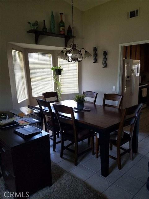 874 S Driftwood Avenue Rialto, CA 92376 - MLS #: IV17131349