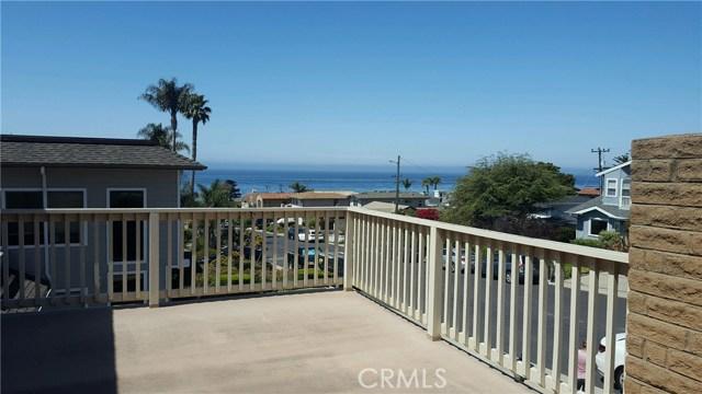 143 VISTA DEL MAR, PISMO BEACH, CA 93449  Photo 3