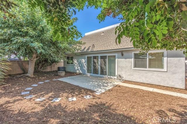 10756 La Batista Avenue, Fountain Valley CA: http://media.crmls.org/medias/c7c021f3-4008-4de6-83ee-cd493f74a216.jpg