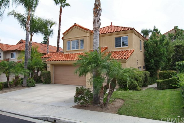 22142 Wayside Mission Viejo, CA 92692 is listed for sale as MLS Listing PW16101991