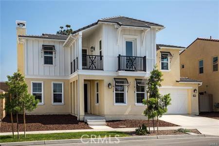 121 Kennard Irvine, CA 92618 - MLS #: OC18047472