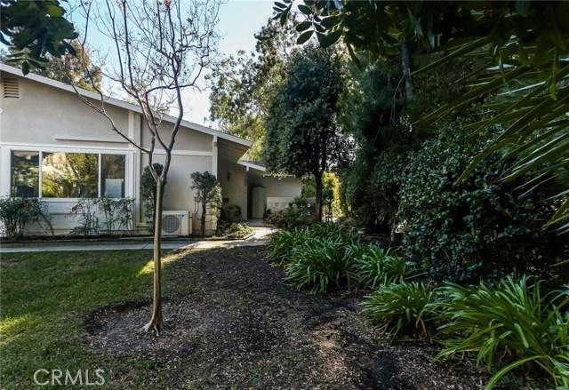602  Avenida Sevilla, Laguna Woods, California