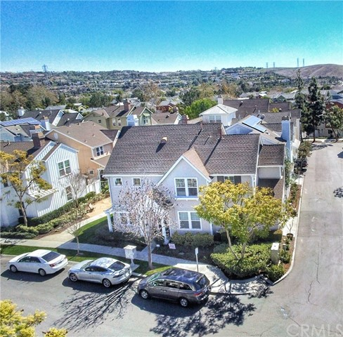 , CA  is listed for sale as MLS Listing OC18085710