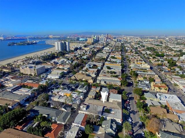 1720 E 2nd St, Long Beach, CA 90802 Photo 29
