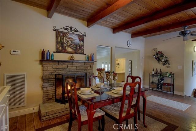 Property for sale at 8220 Atascadero, Atascadero,  CA 93422