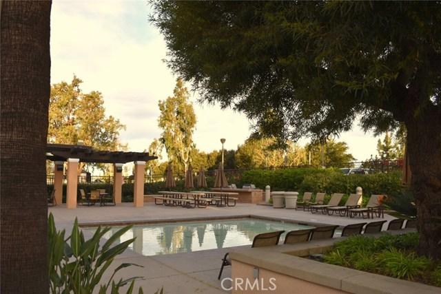 30 Mount Vernon, Irvine, CA 92620 Photo 45