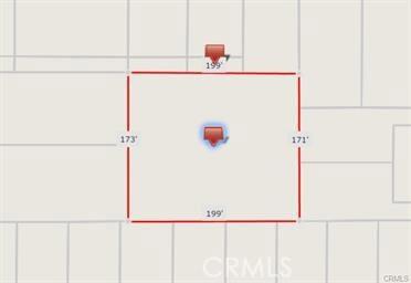 0 COTTOONWOOD Moreno Valley, CA 0 - MLS #: IV18210041