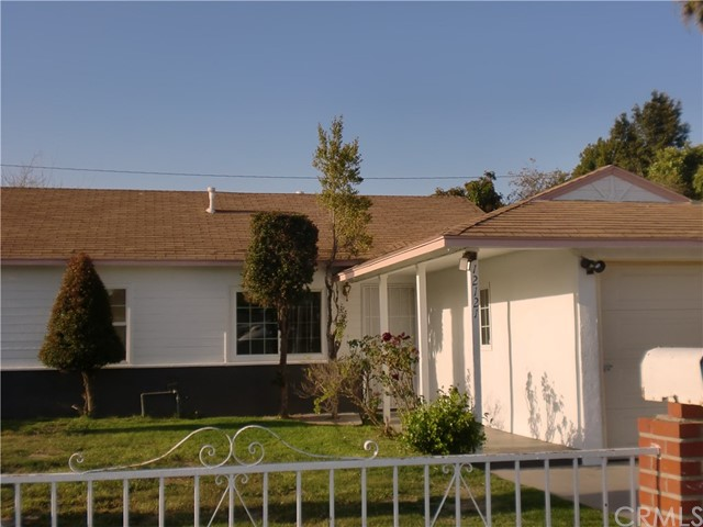 12121 Aegean Street Norwalk, CA 90650 - MLS #: RS18081376