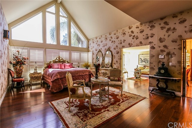 11242 Skyline Drive North Tustin, CA 92705 - MLS #: PW18098763
