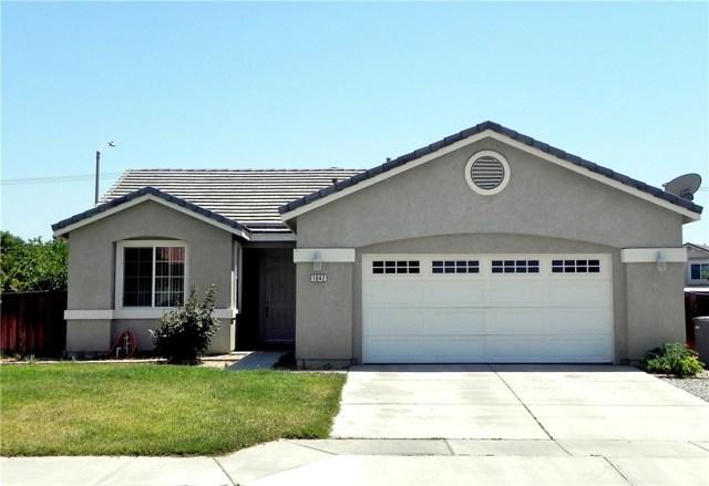 1042 Sun Up Circle, San Jacinto, CA 92582