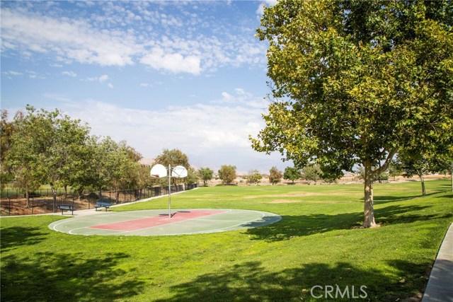 351 La Clarita Avenue San Jacinto, CA 92582 - MLS #: IG17170384