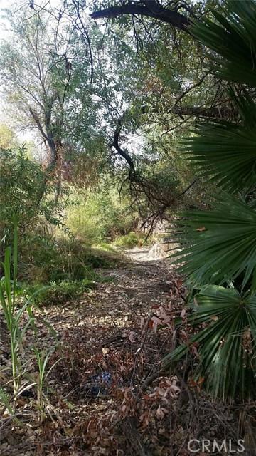 0 Rancho Mirlo Road, Wildomar CA: http://media.crmls.org/medias/c7d3b052-51ad-4a9c-8665-99d98ccb9fa0.jpg
