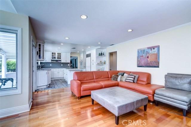 164 Villa Rita Drive, La Habra Heights CA: http://media.crmls.org/medias/c7d3e715-58e3-4f07-9ece-f8852901abe5.jpg