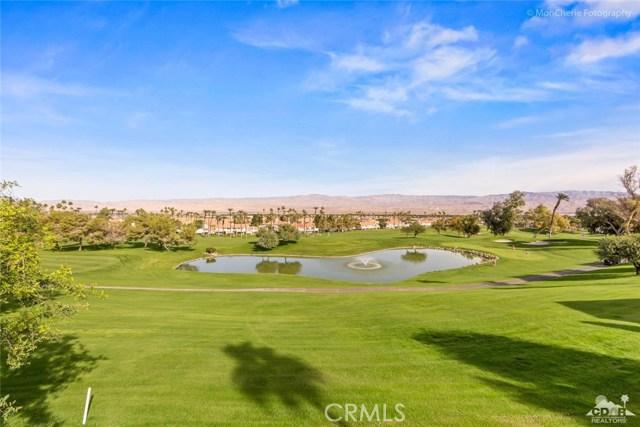 308 Vista Royale Drive, Palm Desert, CA, 92211