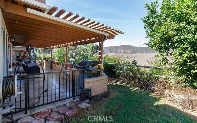 Condominium for Sale at 3455 Bahia Blanca Laguna Woods, California 92637 United States