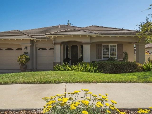 2385 Brant Street, Arroyo Grande, CA 93420