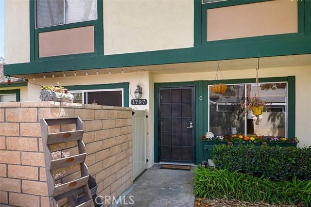 1797 N Willow Woods Dr, Anaheim, CA 92807 Photo 31