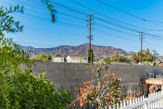 767 Fairmont Avenue Glendale, CA 91203 - MLS #: 318003271