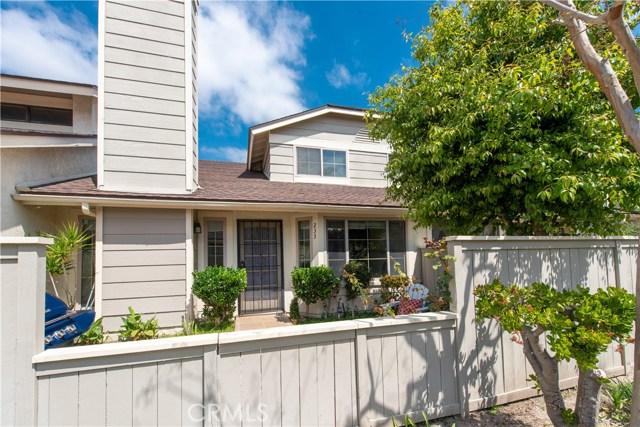 1700 W Cerritos Av, Anaheim, CA 92804 Photo 17