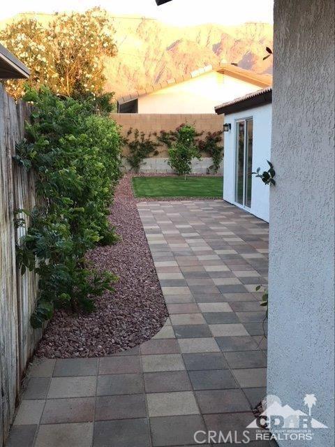 52905 Avenida Vallejo La Quinta, CA 92253 - MLS #: 218018770DA