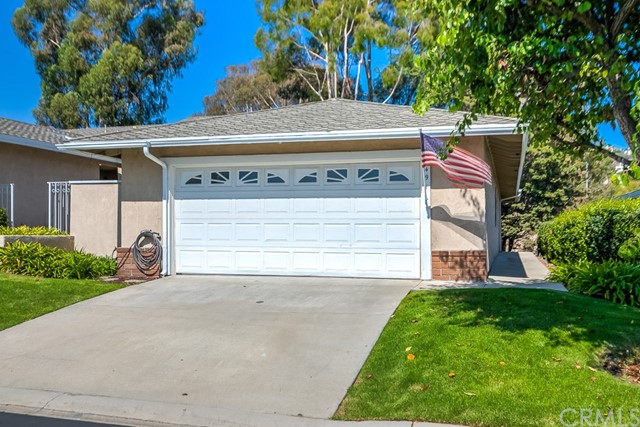Photo of 3491 Paseo Flamenco, San Clemente, CA 92672