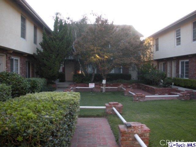 10065 De Soto Av, Chatsworth, CA 91311 Photo