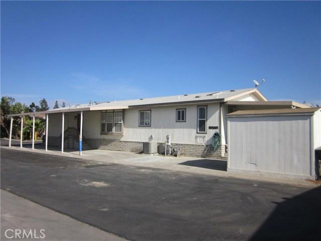 320 Park Vista Street 186, Anaheim, CA, 92806