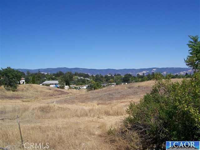 447 Bevins Street, Lakeport CA: http://media.crmls.org/medias/c7ea8bf1-9195-4fd5-bbb5-0ac0c0e947f7.jpg