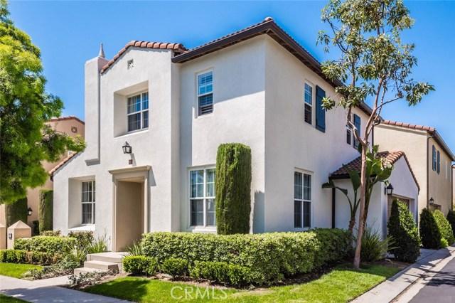 89 Waterman, Irvine, CA 92602 Photo 12