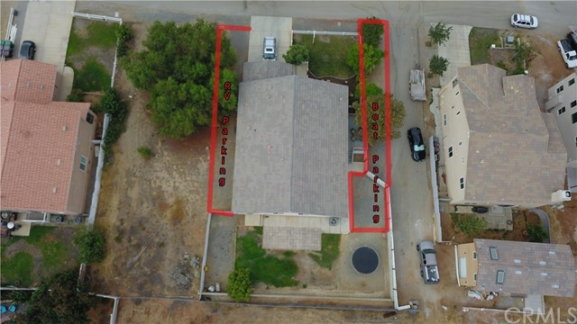13059 Via Tuscany Riverside, CA 92503 - MLS #: OC18180023