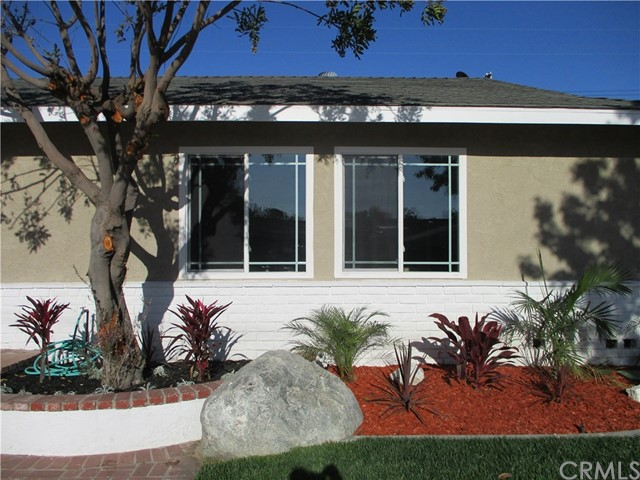218 N Siesta, Anaheim, CA 92801 Photo 66