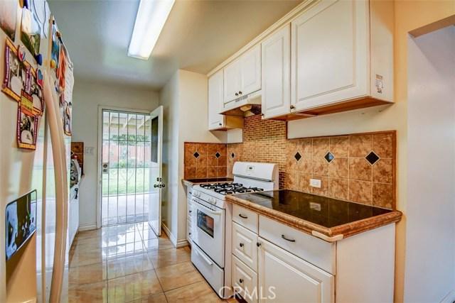 933 S Austin Street Santa Ana, CA 92704 - MLS #: OC18081252