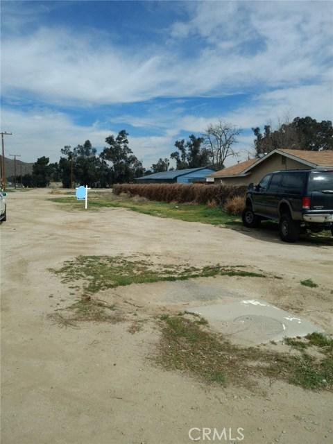 33008 Haddock Street, Winchester CA: http://media.crmls.org/medias/c7f0d1d2-604e-414a-9d76-ab0f44a0a9e1.jpg