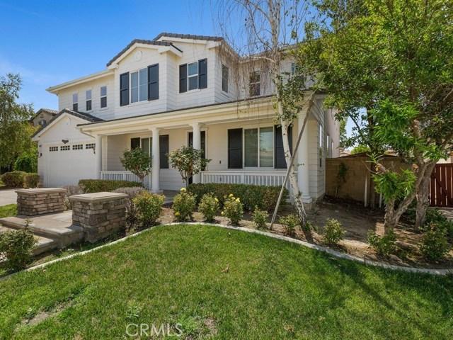 34079 Tuscan Creek Wy, Temecula, CA 92592 Photo 3