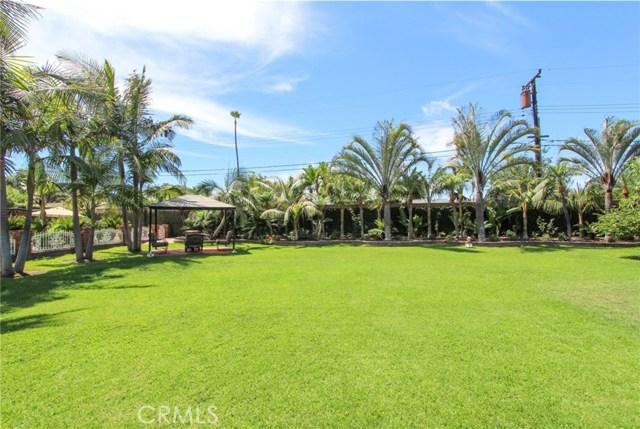 9258 Royal Palm, Garden Grove CA: http://media.crmls.org/medias/c7f3529a-a49b-4c51-bac7-47b0d7bff8cc.jpg