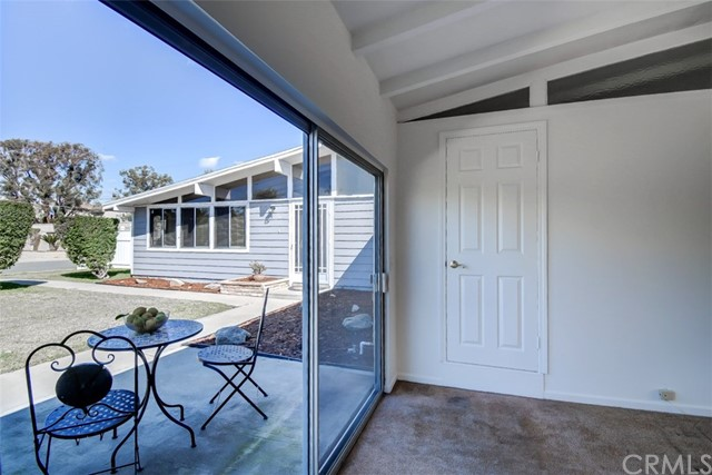 202 S Corner St, Anaheim, CA 92804 Photo 27