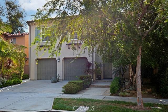 24 Spyrock, Irvine, CA 92602 Photo 2