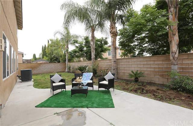 13967 Blue Ribbon Lane,Eastvale,CA 92880, USA