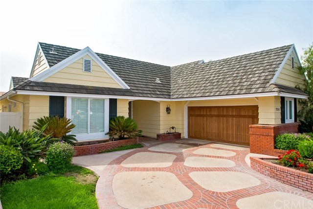 17041 Marinabay Drive, Huntington Beach, CA, 92649