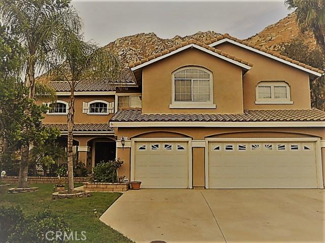 Photo of 23914 Solitaire Drive, Moreno Valley, CA 92557