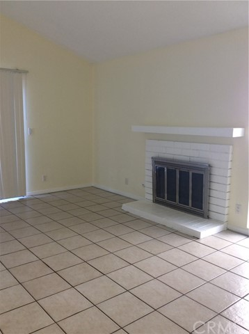 1365 S Walnut Street 5615 Anaheim, CA 92802 is listed for sale as MLS Listing PW17175493