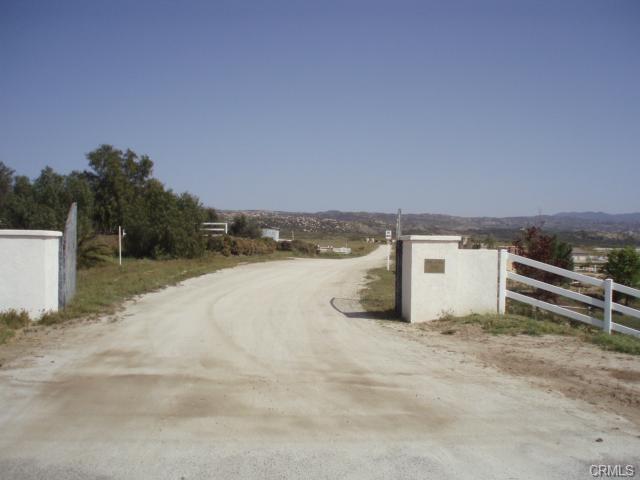 41120 Jojoba Hills Circle, Aguanga CA: http://media.crmls.org/medias/c7fa218b-4da9-4963-97b1-c9350d1adaba.jpg