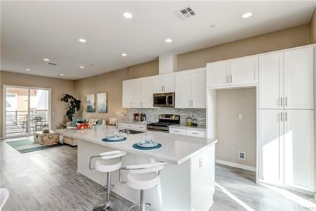 713 Metropolitan Dr, Brea, CA 92821 Photo