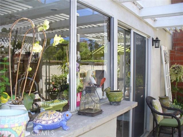 2237 Belford Avenue, Placentia CA: http://media.crmls.org/medias/c7fb0bcf-184b-4eda-9410-e46cee2e9a09.jpg