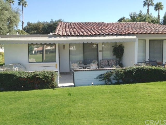Detail Gallery Image 1 of 48 For 40 El Toro Dr, Rancho Mirage,  CA 92270 - 3 Beds   2 Baths