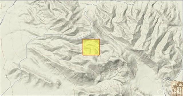0 Cal Electric Road, Barstow CA: http://media.crmls.org/medias/c7fcab5d-29eb-44e5-8e4e-2cb8f5e2632d.jpg
