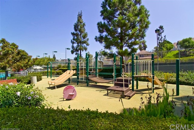 6150 E West View Drive, Orange CA: http://media.crmls.org/medias/c7feb91b-d222-4265-8d3c-b1b39a7d1147.jpg