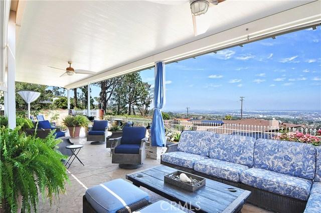 Photo of 2330 Daladier Drive, Rancho Palos Verdes, CA 90275