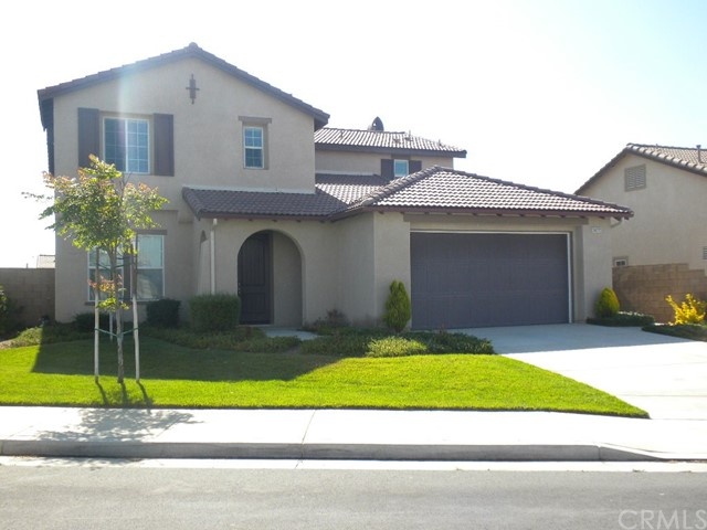, CA  is listed for sale as MLS Listing SW18153480